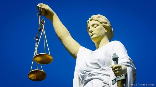 Twee Brabantse 'coronakuchers' veroordeeld tot celstraf