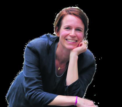 Column Hannah van Wieringen: Voortschrijdend inzicht