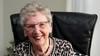 Ria van der Vaart: 'Het emotioneert me nog altijd als ik lees wat een barre tocht dat was in de Hongerwinter' [video]