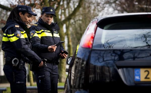 Criminaliteit Teylingen toegenomen: politie publiceert over 2019 aantal inbraken, zedendelicten, moorden en meer per gemeente