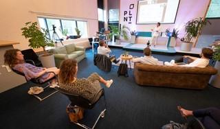 Kookavonden om eenzaamheid internationale studenten aan te pakken is beste project: 'Schrikbarende cijfers'