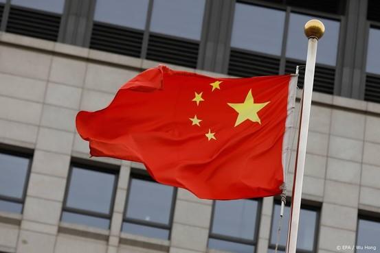 'China achter hack Australische parlement'