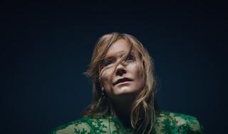 Twee albums: de desillusies van Ane Brun [video]