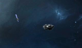 ESA en NASA op ramkoers om meteorietinslag te voorkomen: miljoenencontract ondertekend [video]