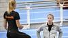Veelbesproken trainer Vincent Wevers mag van turnbond niet naar Olympische Spelen. Besluit is gevolg van onthullingen over misstanden