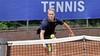 Jelle Sels ten onder in kwartfinale Dutch Open