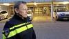 Politiechef: samenwerking in Hillegom, Lisse en Teylingen is landelijk voorbeeld