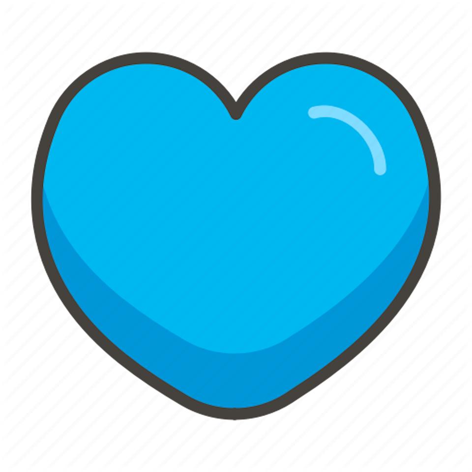 KLM-crew zet zich in als vrijwilliger. Het blauwe hart in coronatijd - Leidsch Dagblad