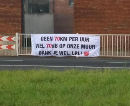 Raadselachtig rijm verwijst naar ruzie Leiden en Leiderdorp