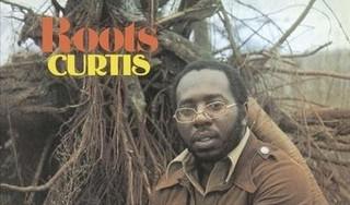 De relevantie/revelatie van je roots | CD-recensie Curtis Mayfield: 'Roots'