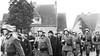 Haarlemse handballers Concordia de klos bij Beverwijkse razzia van 16 april 1944