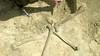Boek over bijzondere ontdekkingen middeleeuws Oegstgeest: 'De botten lagen in stervorm'