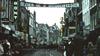 Bewegend Verleden: 3 October, protest tegen opengraven Mare en een nieuwe bieb, 1979 [video]