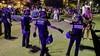 'Nederlander op Mallorca ontsnapt aan zelfde lot als Carlo'
