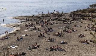 Noorwegen en Bulgarije verscherpen coronaregels voor bezoekers