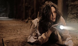 Filmrecensie 'The conjuring: The devil made me do it'