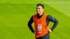 Het is hard gegaan met Owen Wijndal, linksback van Oranje: 'Op dit moment heb ik het gevoel dat ik elke stap aankan'
