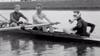 Bewegend Verleden: roeien in een Gronings weiland en over Leids water [video]