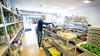 Ook in coronatijd heeft de nieuwe winkelier lef: 'Het aantal aanvragen om te ondernemen is verbazingwekkend'
