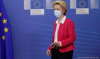 Geen verplichte overname asielzoekers in nieuwe EU-wetgeving