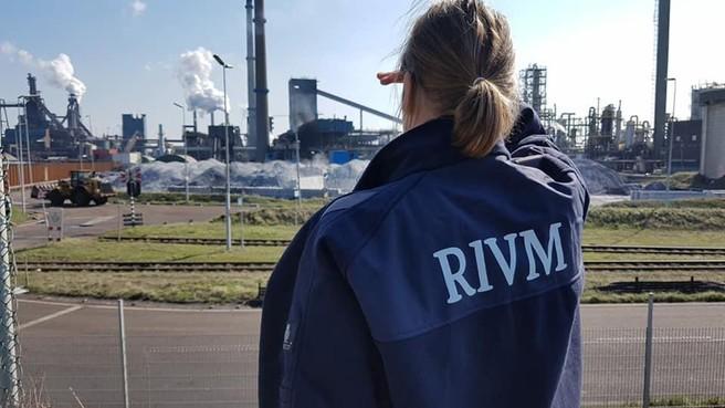 Tata Steel niet eens met opzet RIVM-onderzoek naar gezondheidsschade in Wijk aan Zee