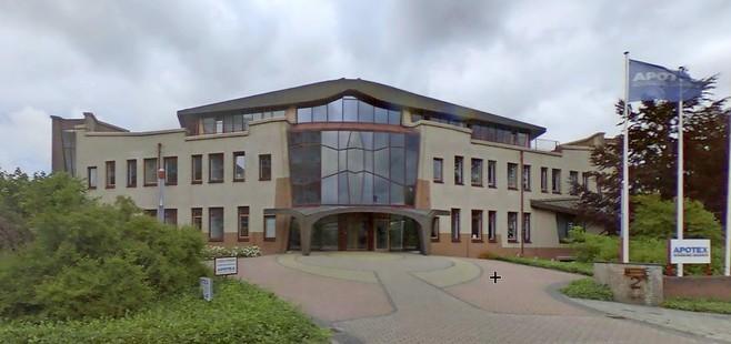 Leidse medicijnfirma Apotex blijft waarschijnlijk behouden, meldt minister De Jonge