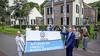 Unesco: Neder-Germaanse Limes toegevoegd aan werelderfgoedlijst