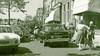 Erfgoed Leiden presenteert dik en digitaal aanstuurbaar fotoalbum vol oud beeld