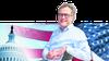 Als Trump verliest dan verliest hij niet van Biden, maar van het coronavirus | column Jan-Kees Emmer