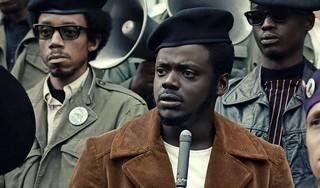 Daniel Kaluuya over 'Judas and the black messiah': 'De Panthers deden veel goeds'