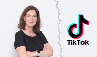 Consumentenorganisaties roepen op tot ingrijpen tegen TikTok