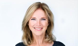 Anita Rasenberg schrijft stappenplan voor de ideale loopbaan