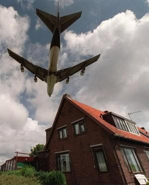 PvdA Teylingen: zorgen over onderzoek Schiphol