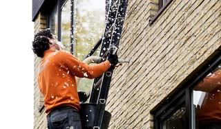 Gezocht: Leidse proefhuishoudens voor gratis huurprijscheck en energieadvies