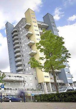 Nieuwe plannen voor Leidse winkelcentrum Kopermolen en omgeving zijn een stuk minder gigantisch