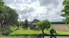 Niet iedereen blij met woning aan Vogelaarsdreef in Noordwijk
