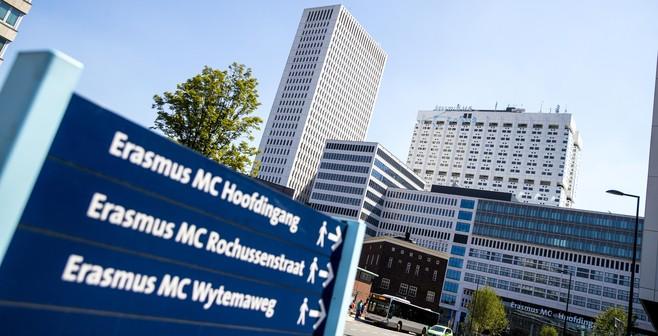 Universiteiten in Zuid-Holland gaan nog nauwer samenwerken