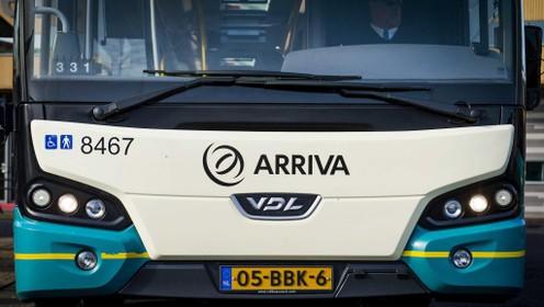 PvdA Noordwijk bezorgd over verbindingen openbaar vervoer