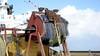 Vissers onder voorwaarden bereid tot meepraten bij Noordzeeoverleg