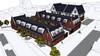 Gemeenteraad Noordwijk zet bouwplan Julianahof door