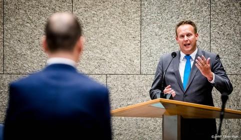 PvdA en CDA: boete huisjesmelkers bij hoge huur