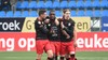 Het stilleggen van de voetbalwedstrijd Den Bosch - Excelsior vanwege racisme was niet uniek. In Katwijk gebeurde het twee keer, in 2005 en 2007. 'Onbenullen waren het'
