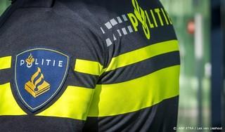 Man gewond door steekpartij in Den Bosch