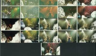 De illustere band Motörhead stond in 1982 in de Leidse Stadsgehoorzaal: het werd schedellichtende herrie en rellen in de Breestraat