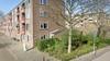 Leiden Noord in 2040; meer woningen, groen en sociale cohesie