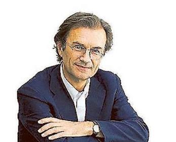 Nachtgedachten   column René Diekstra