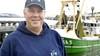 De vissers zijn boos. Ze moeten van Europa verplicht camera's aan boord en dat is echt een stap te ver: 'We gaan dit niet accepteren'