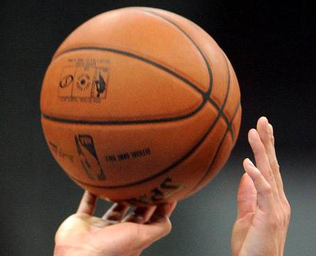 Basketbalsters Grasshoppers staat nog wat te wachten