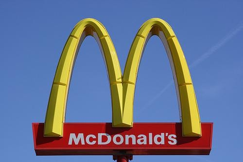 McDonald's keert terug naar Katwijk: zeventien jaar na sluiting nieuwe poging