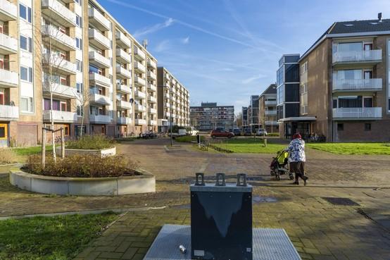 Hulp bij oprichting belangenclub voor huurders in Voorschoten: 'Huurders, kom op voor jezelf'